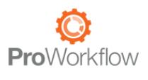 Prowork Flow